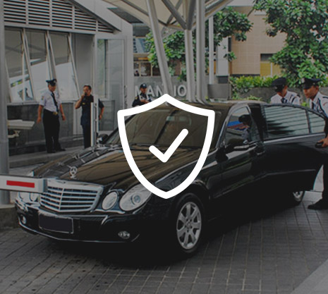 vehicle security img