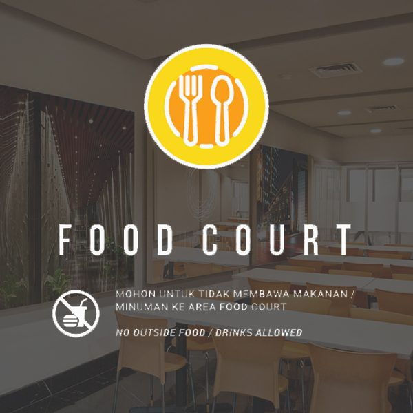 Other facilities icon-600x600-foodcourt2